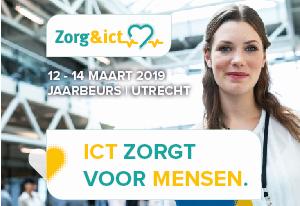ICT zorgt voor mensen
