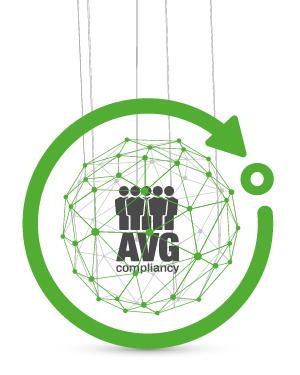 AVG-compliance