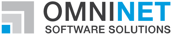Omninet Software Solutions